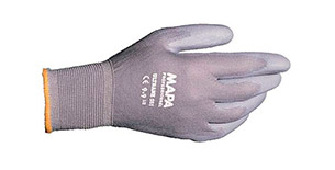 Gants de protection pour la MANUTENTION