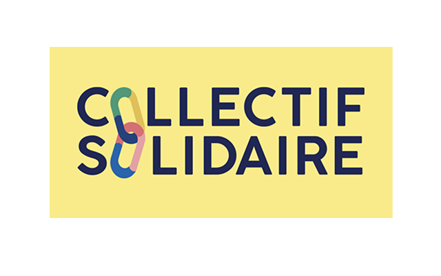 Collectif solidaire